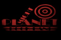 Logo Might Planet