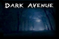 Logo Dark Avenue