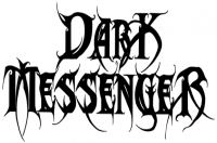 Logo Dark Messenger