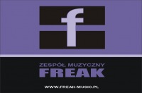 Logo FREAK