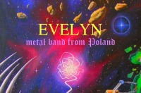 Logo Evelyn