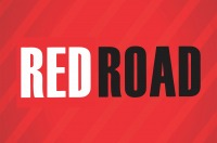 Logo Red Road