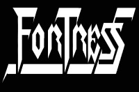 Logo Fortress