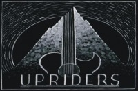Logo Upriders