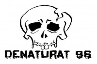 Logo DENATURAT 96