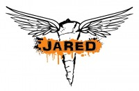Logo Jared