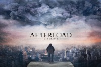 Logo AFTERLOAD