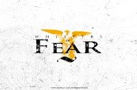 Logo whispers of fear