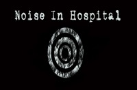 Logo Noise In Hospital