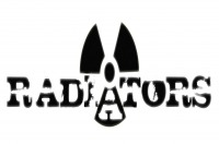 Logo Radiators