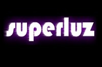 Logo Superluz