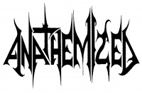 Logo ANATHEMIZED