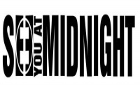 Logo See You At Midnight