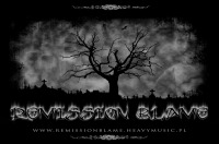 Logo Remission Blame