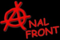 Logo ANAL FRONT