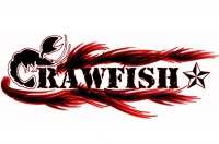 Logo Crawfish