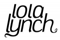Logo Lola Lynch