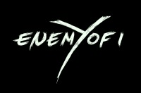 Logo Enemy Of I
