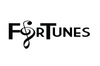 Logo For Tunes