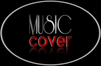 Logo Music Cover