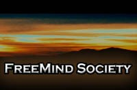 Logo Freemind Society