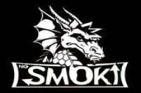 Logo NO SMOKI