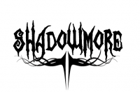 Logo Shadowmore