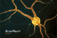 Logo NeuroCraft