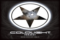 Logo COLDLIGHT