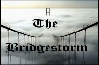 Logo The Bridgestorm