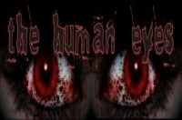 Logo The Human Eyes
