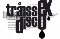 Logo transsexdisco