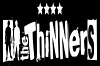 Logo The Thinners