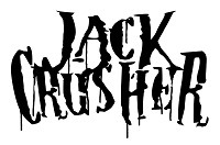 Logo JACK CRUSHER