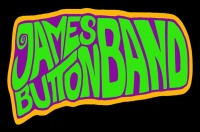 Logo James Button Band
