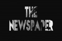 Logo The Newspaper
