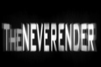 Logo The Neverender