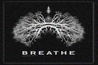 Logo Breathe