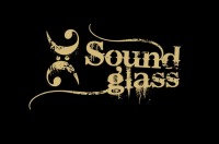 Logo Sound Glass