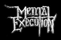 Logo Mental Execution