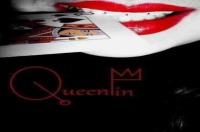 Logo Queenpin