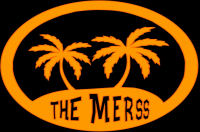 Logo The Merss