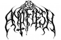 Logo AntiFlesh