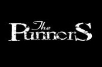 Logo The Punners