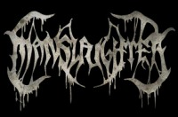 Logo Manslaughter