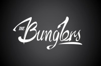 Logo The Bunglers
