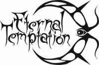 Logo Eternal Temptation