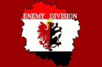 Logo Enemy Division