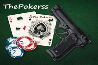 Logo The Pokerss