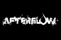 Logo Afterglow ???